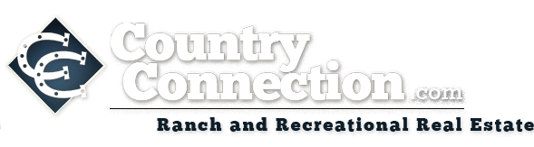 Country Connection Ranch and Recreational Real Estate