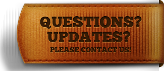Questions? Updates? Please Contact Us!