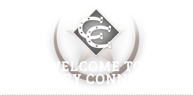 Welcome To Country Connection
