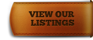 View Our Listings